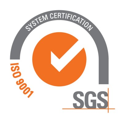 ISO 9001 – Quality